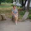 Nadina, 55, г.Шахты