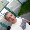 Дмитрий, 23, г.Череповец
