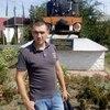 Ден, 30, г.Одесса