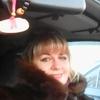 Людмила, 52, г.Псков
