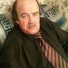 Михаил, 65, г.Темиртау