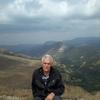 Байман, 64, г.Тбилиси