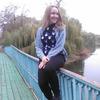 Даша, 16, г.Ровно