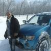 Рамиз, 50, г.Астрахань