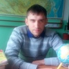 Антон, 24, г.Барнаул