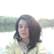 Marina 34 года (Близнецы) Донецк