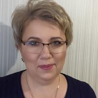 Елена, 53 года, Рыбы, Холмдел