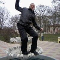 Алексей Gennadyevich, 41 год, Близнецы, Севастополь