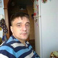 Евгений, 38 лет, Дева, Улан-Удэ