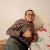 Абдуррахман, 23, г.Бишкек
