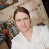 Лиза, 36, г.Северск