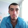 Владимир, 31, г.Николаев