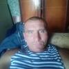 Aleksandr, 40, Kadiivka