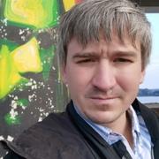 Mayorov Ivan 36 Нижний Новгород