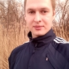 Юра, 30, г.Светловодск