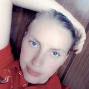 Таня 20 Могилёв