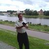Alexander, 66, г.Кацир