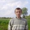 Владимир, 31, г.Александровка