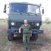 Серега, 36 лет, Дева, Волгоград