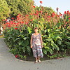 Аксана, 32, г.Радужный (Ханты-Мансийский АО)