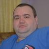 Олег, 41, Луганськ