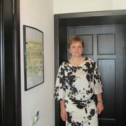 Татьяна 53 года (Скорпион) Белово