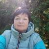 наталия, 60, г.Мелитополь