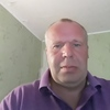 Артём, 31, г.Новоуральск