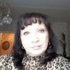 Irina, 55, Krasnoyarsk