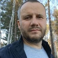 Олег, 31 год, Близнецы, Москва