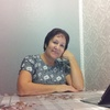 ludmila, 64, г.Эссен