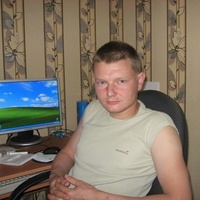 максим, 41 год, Телец, Воронеж