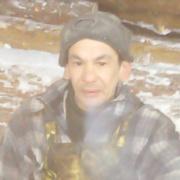 ioann zeltov 49 Екатеринбург