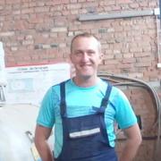 Андрей 38 Оренбург