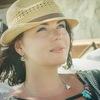 Ekaterina, 33, г.Харьков
