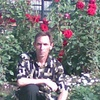 edyard, 47, г.Винница