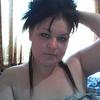 DAShULKA, 35, Leninsk