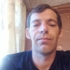 Павел, 32, г.Безенчук
