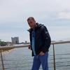 Константин, 37, г.Владивосток