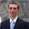 Александр, 39, г.Ожерелье