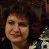 Татьяна, 41, г.Невьянск
