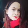 Екатерина, 20, г.Долинск
