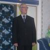 Михаил, 66, г.Измаил