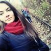 Mashka, 20, г.Ровно