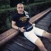 Дмитрий, 22, г.Гродно