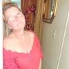 Carolyn, 50, г.Гринвилл
