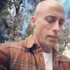 Vargas Bull, 33, г.Нью-Йорк