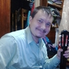 Iv Len, 34, г.Шумерля