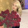 Natali, 31, г.Одинцово