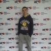 Андрей, 18, г.Челябинск